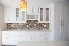 kitchen backsplash for modern designs kitchens tile wall tiles design ideas backsplashes astounding white