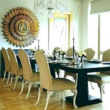 large wall mirrors for dining room. Modren Dining Glamorous Large Dining Room Wall Mirrors Mirror  Ideas Inside Large Wall Mirrors For Dining Room R