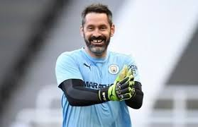 Scott carson 72 potential and stats for fifa 16 career mode in fifaah.com. Vjlzlzyhs5j7gm