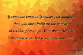 Courage Quotes Best Courage Quotes Sayings About Bravery Images Pictures CoolNSmart