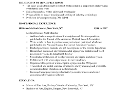 How To Post Resume On Linkedin 576 Full Size Of Resumeresume On