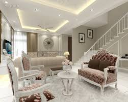 Victorian Interior Design Modern Victorian Interior Design Renovation Ideas Photos