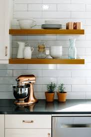 wire kitchen shelves cupboard shelving stainless steel free