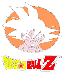 Dragon Ball Z logos, Gratis Logos - ClipartLogo.com