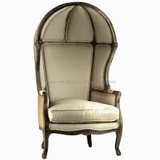 Upholstered Living Room Furniture High Back Upholstered Living Room Chairs 7 Best Living Room