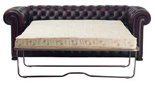 sofa bed futon mattresses and sofa beds sofa beds sleeper sofas in