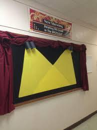 office bulletin board ideas yellow. Office Bulletin Board Design. Best 25 Work Boards Ideas On Pinterest Counselor School Yellow A