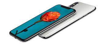 prijs nieuwe iphone 8