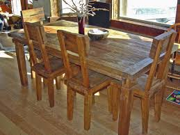 farmhouse style kitchen tables and chairs. outstanding farmhouse style dining table and chairs 79 for your old room with kitchen tables u