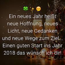 ᐅ Beliebte Neujahrssprüche Neujahrsgrüße