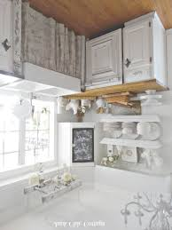 rustic chic kitchen ideas marvelous best pictures and design of country kitchen ideas rustic cabinets