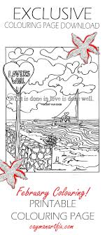Word Family Coloring Pages Cvc Words Coloring Pages Findpage Co