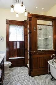 interior design for bathrooms. full size of bathroom design:bathroom ideas old house rustic accessories small floor tile farmhouse interior design for bathrooms