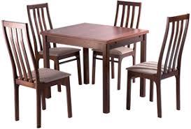 <b>Обеденные группы для кухни</b> купить <b>обеденную группу для кухни</b> ...