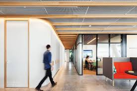 office interior design sydney. Office Interior Design Sydney