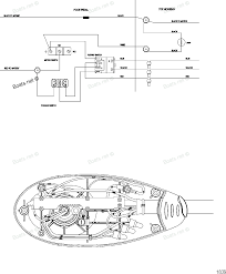 alumacraft boat wiring diagram alumacraft wiring diagrams online 2001 alumacraft wiring diagram