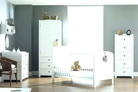 Unusual nursery furniture Celebrity Costco Nursery Furniture Baby Crib Unusual Nursery Furniture Baby Master Packages Bedroom Sets Girl Cribs Grey Costco Nursery Furniture Maxempanadas Costco Nursery Furniture Baby Bedroom Sets Images Nursery Furniture
