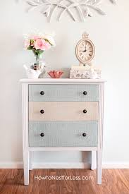 color ideas for painting furniture. What Color To Paint Ideas For Painting Furniture H