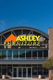 Ashley Furniture Class Action Says DuraBlend Upholstery Falls Apart