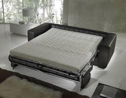 memory foam mattress sleeper sofa home design decorating ideas perning to brilliant household tempurpedic sleeper sofa decor