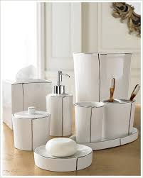 bathroom decor accessories. Bathroom Decor Sets Various Theme 1000 Images About Of Home Accessories
