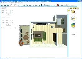 Best House Design Software Free House Design Software House Gorgeous Interior Home Design Software Free Download