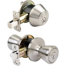 Backyards : Door Locks Cb50a538 4d0a A3de Knob Lock Cover Types ...