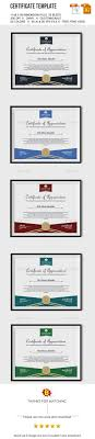 80 Best This Is Certificate Images On Pinterest Certificate