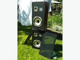 hitachi speakers. late 70\u0027s-early 80\u0027s hitachi speakers hitachi e