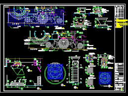 Small Picture Garden landscape design and construction plans Free Download