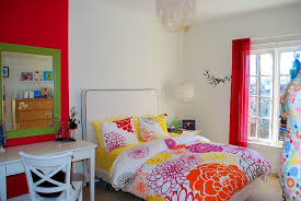 Orange Accessories For Bedroom Teenage Room Color Ideas Shared Teen Girls Room Color Ideas White