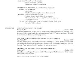 Outreach Worker Cover Letter Community Outreach Cover Letters