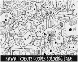 49 Awesome Photograph Of Kawaii Food Coloring Pages Coloring Pages