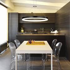 Kitchen Diner Lighting Kitchen Dining Room Lighting Ideas Elegant