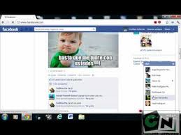 Descargar Memes Para Chat De Facebook 2012 - descargar memes para ... via Relatably.com