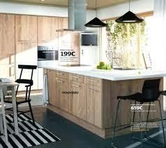 Modele De Cuisine Ikea Onlinehealthspotorg