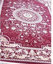 product images gallery universal arabian oriental rug