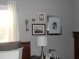 studio decor frames at michaels