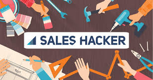 Lost At Sea Ranking Chart Mind Tools Best Sales Tools The Complete List 2019 Update
