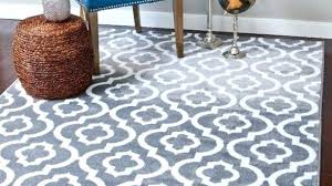large area rugs under 100 awesome large area rugs under in large area rugs under attractive