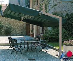 free standing patio cover kits. Transform Free Standing Retractable Awning For Stand Alone Awnings Patio Cover Kits L