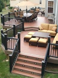 patio deck decorating ideas. Deck Designs Pictures Best Decks Ideas On Patio And Outdoor Decorating