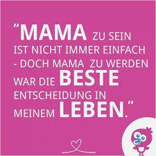 Schöne Sprüche Für Mütter Valentins Tag