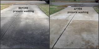 power wash driveway cost. Plain Driveway And Power Wash Driveway Cost