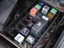 audi a3 rear wiper wiring diagram audi free wiring diagrams 2002 audi a4 fuse box location Fuse Box Location Audi A4 2002 trouble shooting a dead c4 urs6 avant rear wiper audiworld forums audi a3