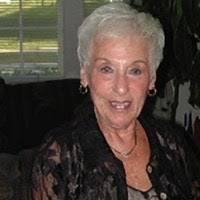 Myra Gordon Obituary - Orlando, Florida | Legacy.com
