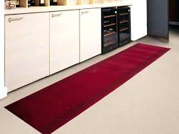 kitchen sink rug mat cool kitchen sink rug awesome flooring floor mat for kitchen sink kitchen rugs for kitchen for ruger lcp review