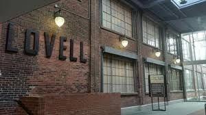 Lovell Place. Erie, PA 16503. Apartments For Rent
