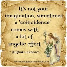 Angel Quotes Impressive 48 Angel Quotes 48 QuotePrism