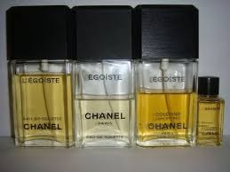 chanel egoiste. this is some of my Égoïste bottles, the l\u0027Égoïste early 90s. you can clearly see difference in color (modern middle). chanel egoiste d